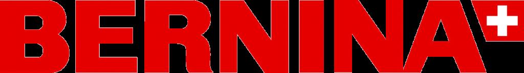 BERNINA_Logo_RGB