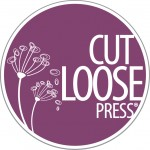 CutLoosePressLogo