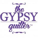 TheGypsyQuilter_Purple_RGB