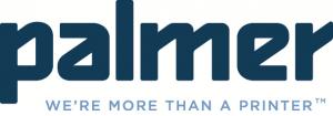 Palmer sponsor